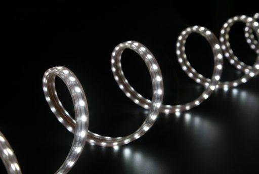 bandeau-LED