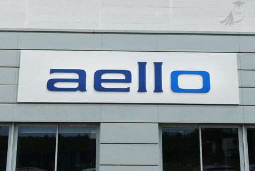 aello-enseigne-tole-tablette